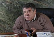 Judecatorii au admis cererea lui Victor Becali de eliberare conditionata din inchisoare - Cand ar urma impresarul sa fie liber
