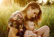 Vesti bune pentru mame: ar putea primi trusou pentru nou-nascuti in valoare de 450 de lei
