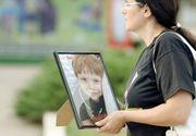 """Sotia afaceristului condamnat pentru moartea lui Ionut Angel rupe tacerea: """"Procurorul spune ca bunica se afla in parc, deci avea dreptul sa se relaxeze. Sotul meu a fost dat ca exemplu"""""""