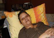 O femeie din Bistrita a murit de cancer dupa ce Biserica a intarziat sa vireze banii stransi in urma unui concert caritabil