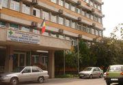 Caz revoltator in Barlad. Externata din spital, o bolnava psihic a fost rapita si violata de un clan de romi timp de 11 zile.