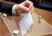 Liber pentru elevi? Ministerul Educatiei: Inspectoratele pot decide suspendarea cursurilor vineri si luni pentru organizarea alegerilor
