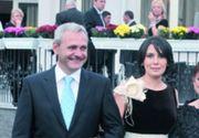 Vesti proaste pentru Liviu Dragnea. Curtea Suprema a dispus inceperea judecarii dosarului in care e implicat seful PSD si sotia lui
