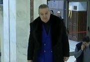 Gigi Becali s-a prezentat din nou in fata judecatorilor! Un colonel al armatei face acuzatii dure la adresa latifundiarului