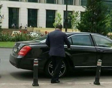 Adio saloane auto sau bulevarde de lux. Cele mai frumoase si scumpe masini se gasesc...
