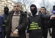 Medicul Gheorghe Burnei castiga peste 7.000 de euro pe luna! Ortopedul acuzat ca face experimente pe pacienti si ca a luat mita are doua apartamente, o casa si 35.000 de euro in conturi!
