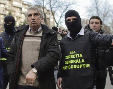 Medicul Gheorghe Burnei castiga peste 7.000 de euro pe luna! Ortopedul acuzat ca face...