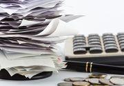 Taxa pe depozitarea de deseuri este taxa ce urmeaza sa intre in vigoare de la 1 ianuarie 2017. In ce consta si cum se va impozita