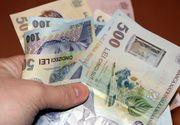 Masurile promise de PSD, dupa ce va prelua guvernarea: cresterea salariilor, dublarea punctului de pensie si reducerea impozitelor! Ce avantaje vor avea si bugetarii