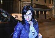 """Judecatoarea Geanina Terceanu, care a luat mita in """"dosarul transferurilor"""", va pierde apartamentul din Berceni pe care si l-a cumparat din spaga!"""