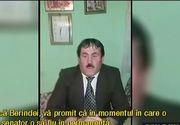 Dezastru la alegerile parlamentare pentru candidatii independenti. Cum s-au descurcat Elena Udrea, Costica Berindei sau Mara Mares, cea mai tanara candidata la parlamentare