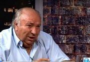 Barbatul suspectat de uciderea fostului primar din Lunca Muresului, arestat preventiv
