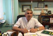 Gigi Becali si doctorul Gheorghe Burnei au aparut impreuna intr-un proces cu o miza de sute de mii de lei! Patronul Stelei promisese achizitionarea a doua aparate medicale ultraperformante