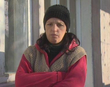 """Electricianul satului si-a violat fetita de 12 ani. Sotia este consternata: """"A..."""