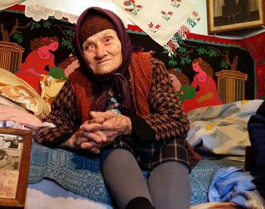 Ea este femeia care l-a crescut pe Liviu Dragnea timp de 10 ani! Uite ce spune tanti...