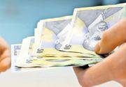 Judecatorii CCR au decis: Majorarile salariale sunt constitutionale. Legea privind eliminarea a 120 de taxe, amanata UPDATE