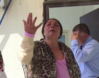 Femeia pacalita de vrajitoare. I-a cerut sa arunce 10.000 de euro pe un rau de langa un...