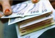 Angajatii Dacia vor primi bonusuri de Craciun de aproape 1.000 de lei