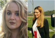 Adevarata dimensiune a nepotismului la alegerile din 2016! Tinerele impinse in fata pe listele pentru Parlament sunt fiice de baroni locali