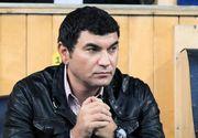 Cristi Borcea, operat de urgenta la Floreasca. Este a treia operatie suferita de fostul actionar al lui Dinamo