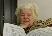 O femeie din Prahova sustine ca poate transmite omenirii mesaje din cer. Te cutremuri cand ii afli povestea