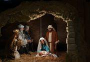 Dezvaluirea care da peste cap lumea crestina! Iisus s-ar fi nascut pe 17 iunie, nu pe 25 decembrie