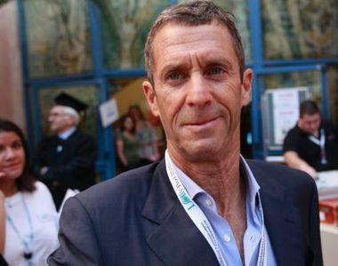 Afaceristul Beny Steinmetz a fost retinut in Israel. El este audiat de autoritati,...