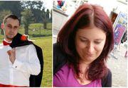 Detalii cutremuratoare in cazul uciderii doctoritei de la Targu Mures. Ce a postat pe Facebook sotia ucigasului cand amanta sotului ei a disparut
