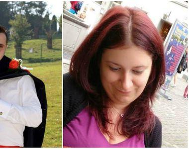 Detalii cutremuratoare in cazul uciderii doctoritei de la Targu Mures. Ce a postat pe...