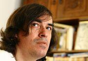 """Mircea Cartarescu, mesaj dupa atentatele de la Berlin: """"Puteam fi eu insumi acolo!"""""""