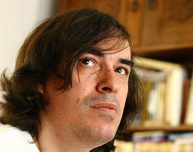 """Mircea Cartarescu, mesaj dupa atentatele de la Berlin: """"Puteam fi eu insumi..."""