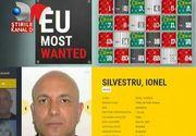 Unul dintre cei mai cautati interlopi de catre Europol este din Macin, Tulcea! N-a mai dat pe acasa de ani de zile, dar isi suna familia des