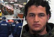 Suspectul in cazul atentatului terorist din Berlin ar fi fost ucis la Milano