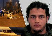 Un sofer roman a povestit politiei ca l-a ajutat, fara sa stie, pe teroristul care a intrat in multime la Targul de Craciun din Berlin
