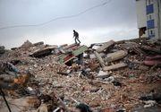 De ce in unele zone nu se simte cutremurul. Astea sunt cele mai sigure zone din Romania, in cazul unei catastrofe