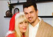 Elena Udrea nu se mai ascunde. Scene fierbinti la mall impreuna cu iubitul ei. Cum a fost surprinsa blonda politicii romanesti