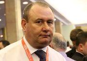 Parlamentarul Ion Mocioalca, care a castigat al cincilea mandat de deputat, are o avere impresionanta