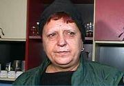 Drama prin care trece aceasta femeie din Arges. Baietii ei sunt in coma in strainatate si nora ei a murit. Nu are bani nici macar sa se duca la ei