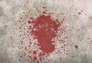 Crima oribila de Anul Nou. Doi barbati din Sibiu au ucis in bataie un alt barbat! Procurorii cer arestarea lor urgenta