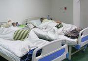 Situatie incredibila! Si-au internat parintii in spital ca sa poata petrece linistiti de Revelion