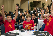Patru elevi din Timisoara s-au calificat in finala unui concurs de robotica al NASA, insa nu pot participa la concurs din cauza lipsei banilor