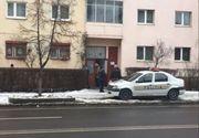 Sinuciderea unei femei de 53 de ani din Brasov scoate la iveala cosmarul prin care trecea fiul ei de numai 21 de ani. Baiatul traia un chin