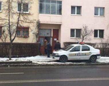 Sinuciderea unei femei de 53 de ani din Brasov scoate la iveala cosmarul prin care...
