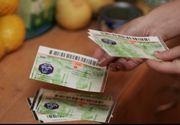 Veste proasta pentru bugetari: Fara bonuri de masa sau vouchere de vacanta pana in luna martie
