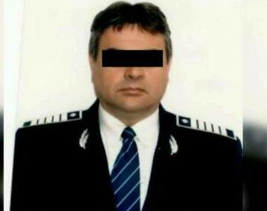 Un politist din Maramures a fost gasit mort chiar in sectia de politie! Barbatul ar fi...