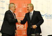 Iohannis: Presedintele Camerei e condamnat penal, cel al Senatului e trimis in judecata. E o circumstanta ingrijoratoare