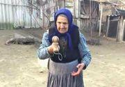 Kendama, jocul raspandit de japonezi, a ajuns si pe ulitele satelor din Romania! Imagini savuroase