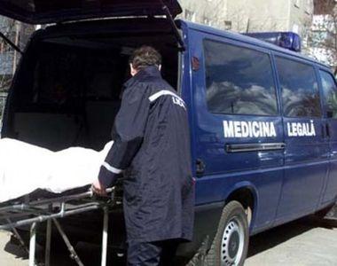 Doua persoane au fost arestate preventiv in cazul uciderii sefului de post din...