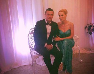 Sotia premierului Sorin Grindeanu a incasat sume uriase pentru inchirierea unui...