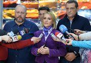 Firea: Scolile din Bucuresti, inchise pana lunea viitoare